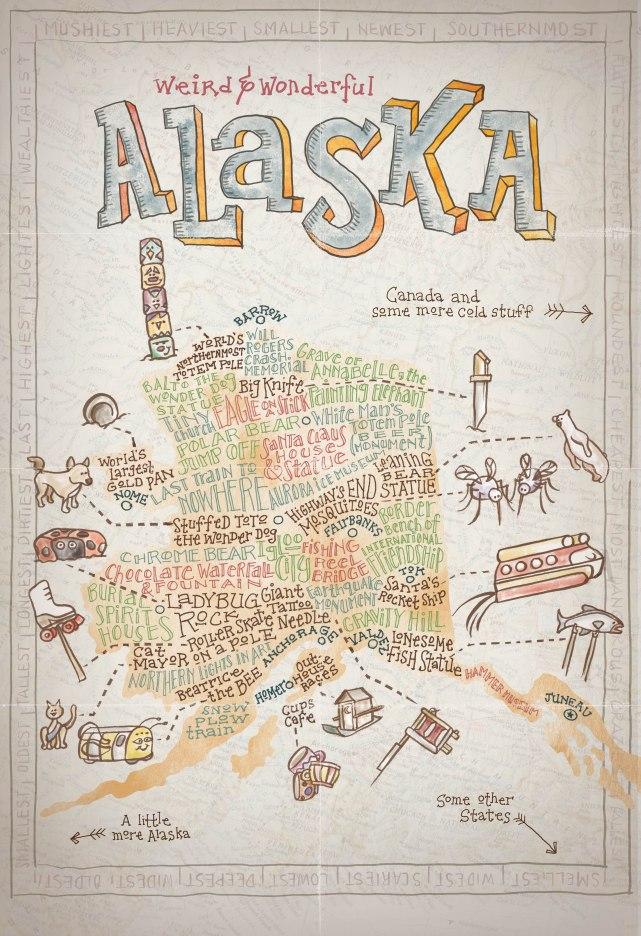 FINAL_Alaska_blog