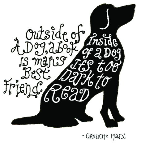 cafepress_quote_dog