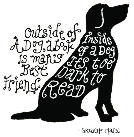 cafepress_quote_dog