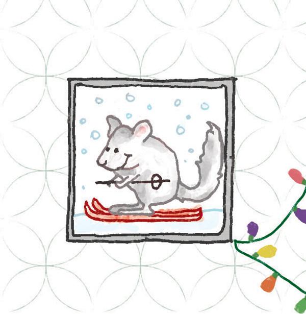 FACEBOOK_RGB_12B_calendar